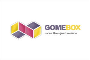 sponsor Gomebox